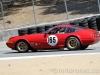 Rolex Monterey Motorsport Reunion 2014 (382)