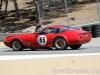 Rolex Monterey Motorsport Reunion 2014 (383)