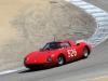 Rolex Monterey Motorsport Reunion 2014 (384)