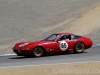 Rolex Monterey Motorsport Reunion 2014 (386)