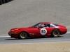 Rolex Monterey Motorsport Reunion 2014 (387)