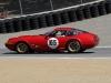 Rolex Monterey Motorsport Reunion 2014 (388)
