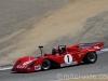 Rolex Monterey Motorsport Reunion 2014 (389)