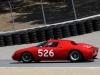 Rolex Monterey Motorsport Reunion 2014 (393)