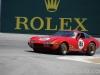 Rolex Monterey Motorsport Reunion 2014 (394)