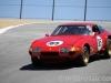 Rolex Monterey Motorsport Reunion 2014 (395)