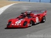 Rolex Monterey Motorsport Reunion 2014 (396)