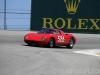 Rolex Monterey Motorsport Reunion 2014 (397)
