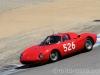 Rolex Monterey Motorsport Reunion 2014 (399)