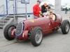 Rolex Monterey Motorsport Reunion 2014 (40)