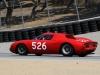 Rolex Monterey Motorsport Reunion 2014 (401)