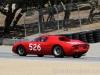 Rolex Monterey Motorsport Reunion 2014 (402)