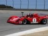 Rolex Monterey Motorsport Reunion 2014 (403)