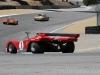 Rolex Monterey Motorsport Reunion 2014 (404)