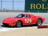 Rolex Monterey Motorsport Reunion 2014 (405)