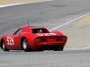 Rolex Monterey Motorsport Reunion 2014 (406)