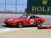 Rolex Monterey Motorsport Reunion 2014 (407)