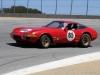 Rolex Monterey Motorsport Reunion 2014 (409)