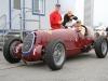 Rolex Monterey Motorsport Reunion 2014 (41)