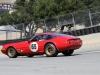 Rolex Monterey Motorsport Reunion 2014 (410)
