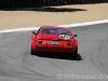 Rolex Monterey Motorsport Reunion 2014 (411)
