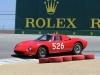 Rolex Monterey Motorsport Reunion 2014 (412)