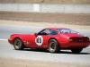 Rolex Monterey Motorsport Reunion 2014 (415)