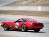 Rolex Monterey Motorsport Reunion 2014 (416)