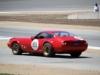 Rolex Monterey Motorsport Reunion 2014 (418)
