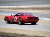 Rolex Monterey Motorsport Reunion 2014 (419)