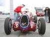 Rolex Monterey Motorsport Reunion 2014 (42)