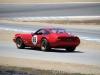 Rolex Monterey Motorsport Reunion 2014 (420)