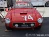 Rolex Monterey Motorsport Reunion 2014 (427)