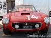 Rolex Monterey Motorsport Reunion 2014 (428)