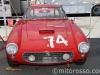 Rolex Monterey Motorsport Reunion 2014 (429)