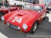 Rolex Monterey Motorsport Reunion 2014 (431)