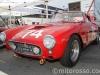 Rolex Monterey Motorsport Reunion 2014 (432)