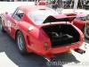 Rolex Monterey Motorsport Reunion 2014 (435)