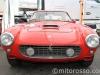 Rolex Monterey Motorsport Reunion 2014 (438)