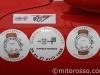 Rolex Monterey Motorsport Reunion 2014 (442)