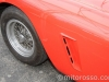 Rolex Monterey Motorsport Reunion 2014 (444)