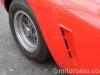 Rolex Monterey Motorsport Reunion 2014 (445)