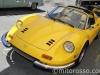Rolex Monterey Motorsport Reunion 2014 (452)