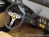 Rolex Monterey Motorsport Reunion 2014 (457)