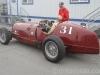 Rolex Monterey Motorsport Reunion 2014 (46)