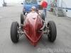Rolex Monterey Motorsport Reunion 2014 (48)