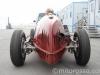 Rolex Monterey Motorsport Reunion 2014 (49)