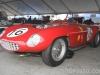 Rolex Monterey Motorsport Reunion 2014 (56)