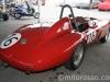 Rolex Monterey Motorsport Reunion 2014 (64)