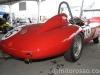Rolex Monterey Motorsport Reunion 2014 (65)